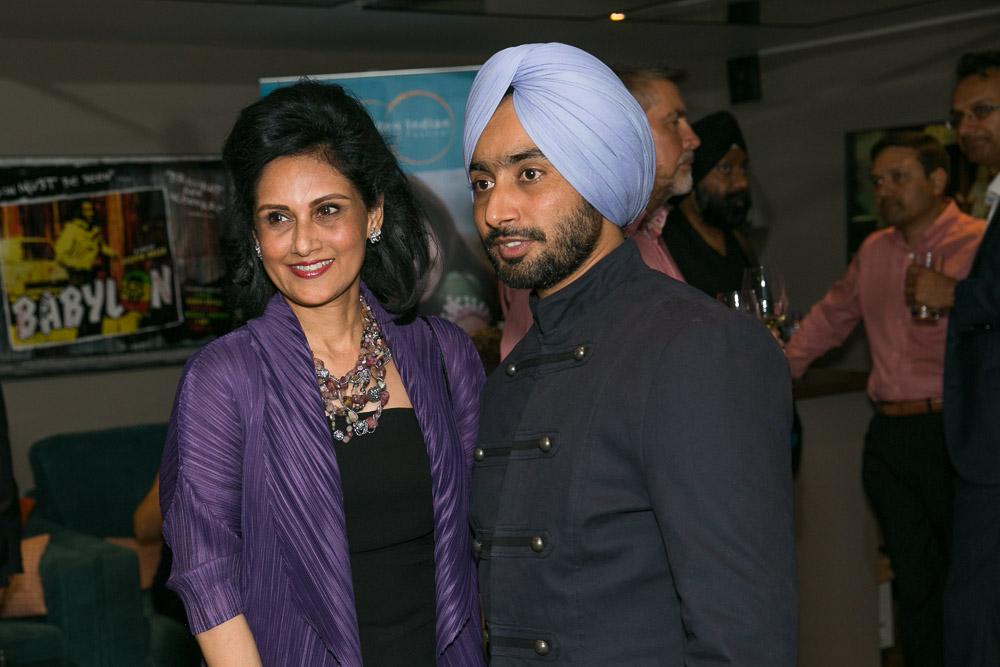LIFF-london-indian-film-festival-Bagri-Foundation-BFI-British-film-institute-Kavi-Raz-black-prince-natalia-smith-photography-6.jpg