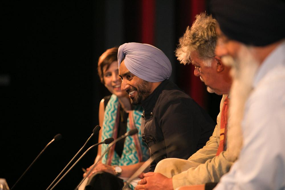 LIFF-london-indian-film-festival-Bagri-Foundation-BFI-British-film-institute-Kavi-Raz-black-prince-natalia-smith-photography-13.jpg