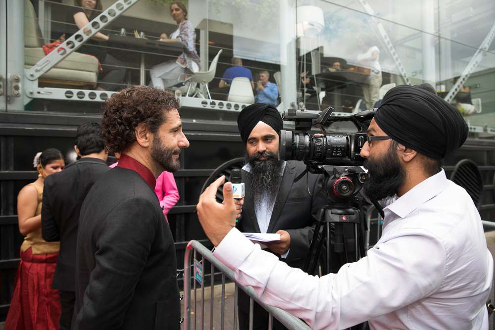 LIFF-london-indian-film-festival-Bagri-Foundation-BFI-British-film-institute-natalia-smith-photography-7.jpg