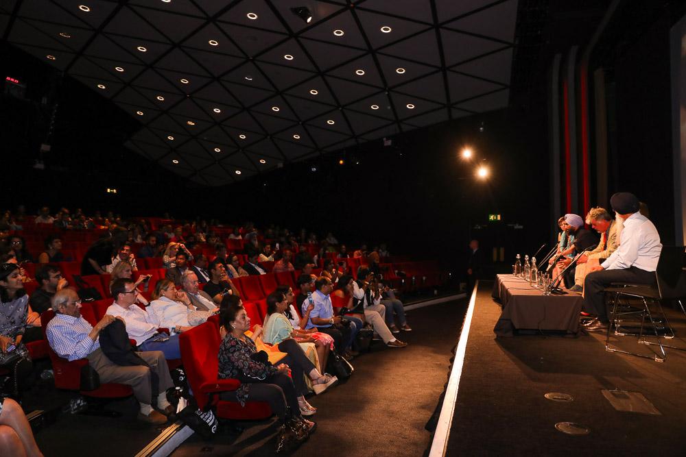 LIFF-london-indian-film-festival-Bagri-Foundation-BFI-British-film-institute-natalia-smith-photography-11.jpg