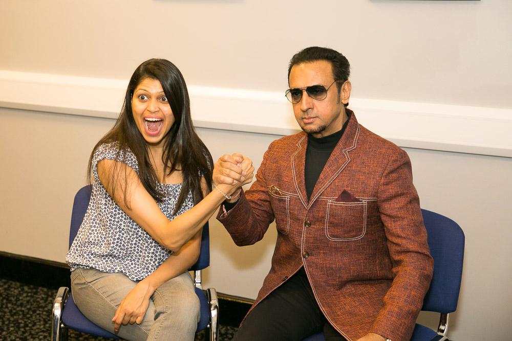 LIFF-london-indian-film-festival-Bagri-Foundation-BFI-British-film-institute-natalia-smith-photography-23.jpg