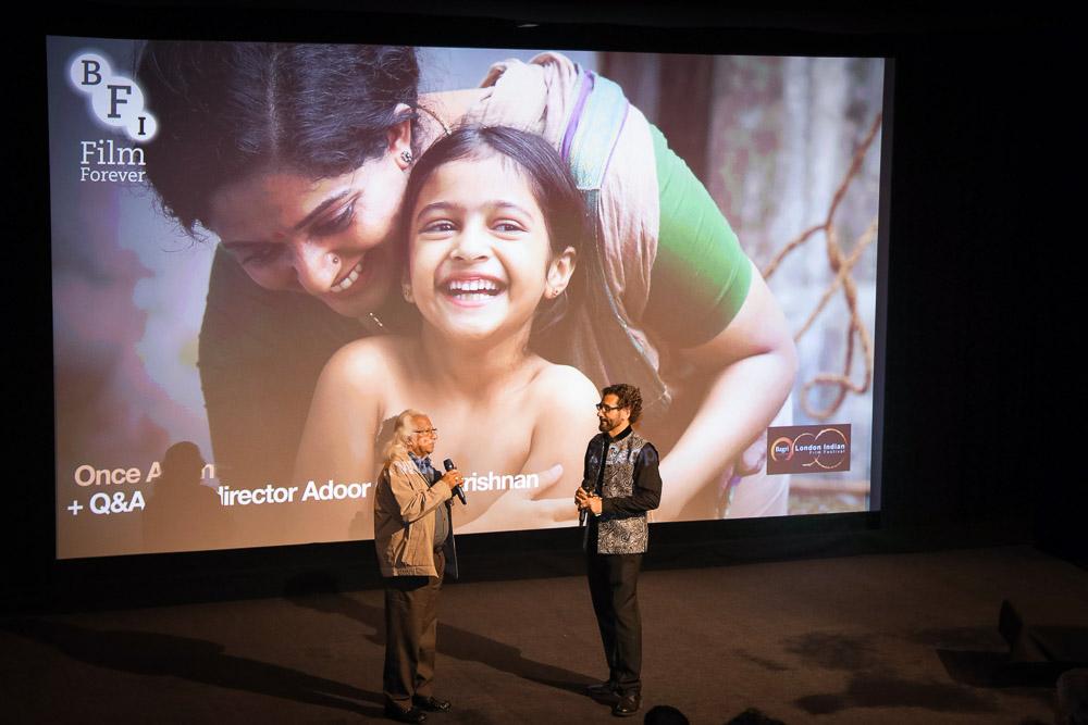LIFF-london-indian-film-festival-Bagri-Foundation-BFI-British-film-institute-natalia-smith-photography-27.jpg