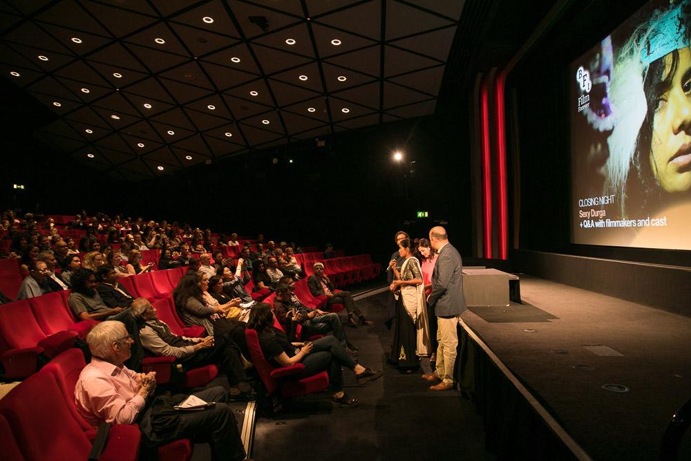 LIFF-london-indian-film-festival-Bagri-Foundation-BFI-British-film-institute-sexy-durga-natalia-smith-photography-31.jpg