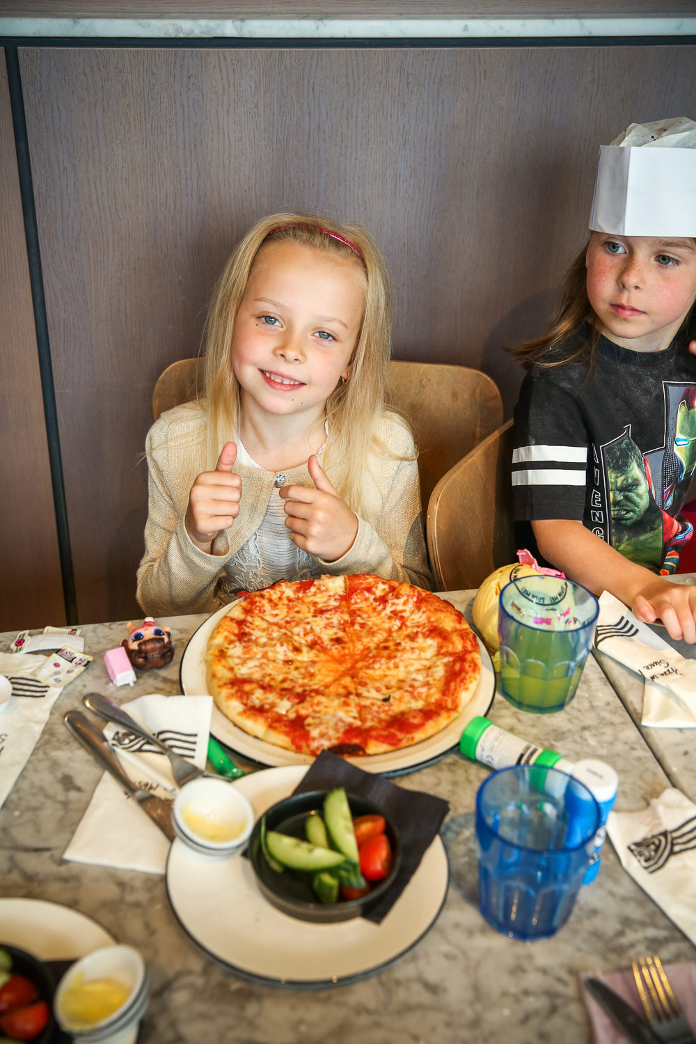 Pizza-Express-Kids-indoor-Birthday-Party-family-photographer-South-Wales-Natalia-Smith-Photography-0012.jpg