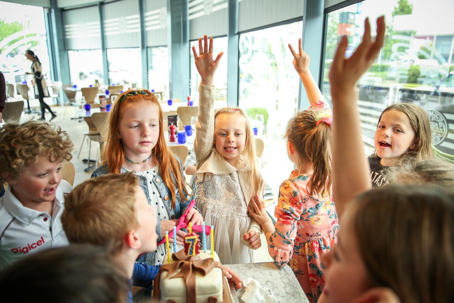 Pizza-Express-Kids-indoor-Birthday-Party-family-photographer-South-Wales-Natalia-Smith-Photography-0019.jpg
