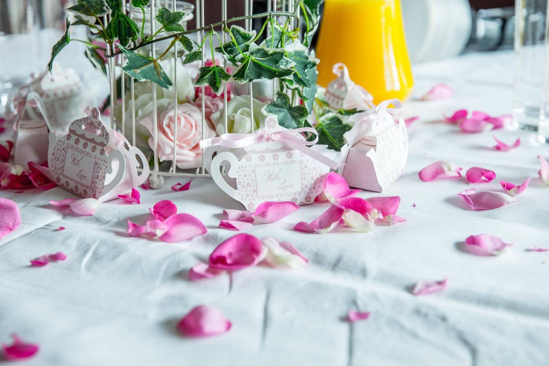 holiday-inn-filton-Birthday-family-photographer-Bristol-Natalia-Smith-Photography-0002.jpg
