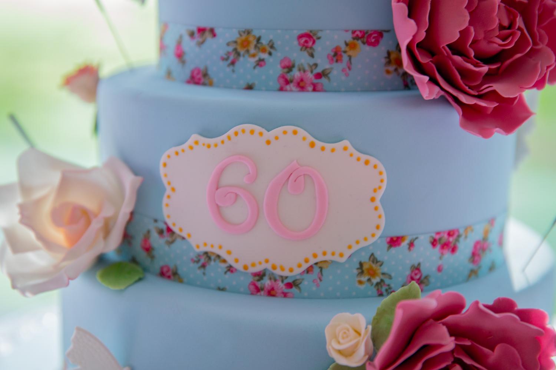 holiday-inn-filton-Birthday-family-photographer-Bristol-Natalia-Smith-Photography-0011.jpg