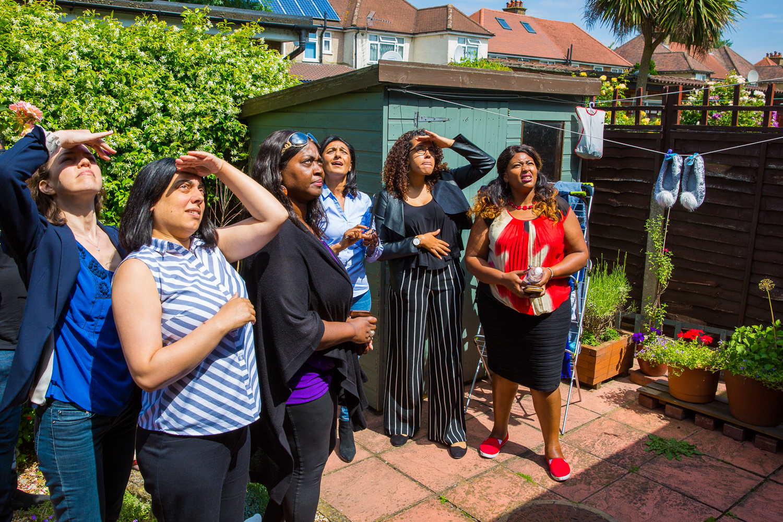 Female-property-alliance-london-commercial-photographer-natalia-smith-photography-0008.jpg