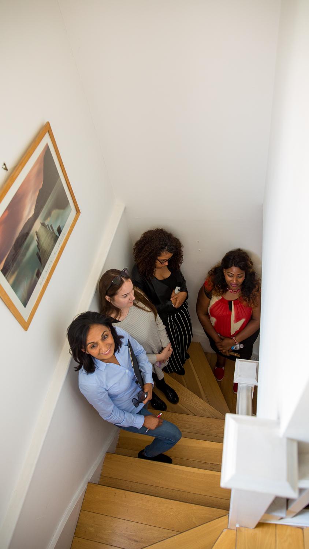Female-property-alliance-london-commercial-photographer-natalia-smith-photography-0012.jpg
