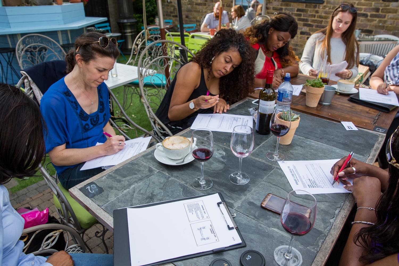 Female-property-alliance-london-commercial-photographer-natalia-smith-photography-0031.jpg