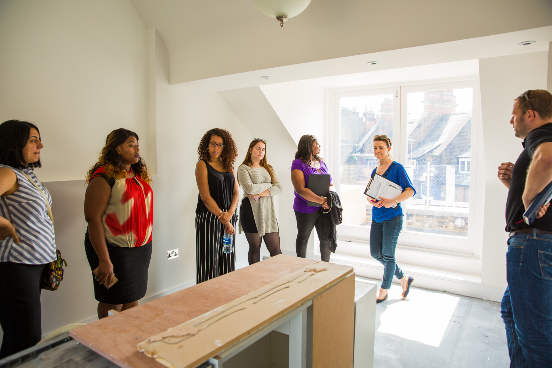 Female-property-alliance-london-commercial-photographer-natalia-smith-photography-0023.jpg