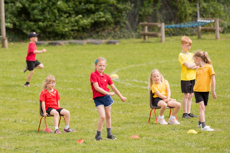 School-photographer-South-Wales-Natalia-Smith-Photography-0042.jpg