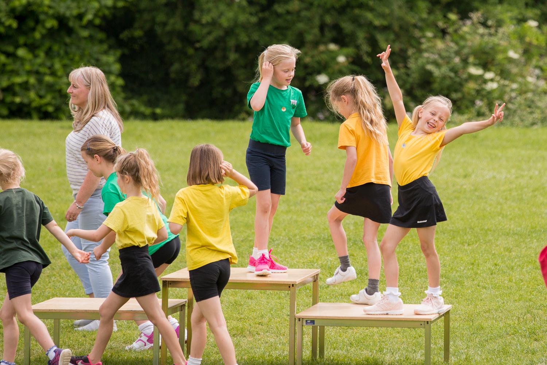 School-photographer-South-Wales-Natalia-Smith-Photography-0046.jpg