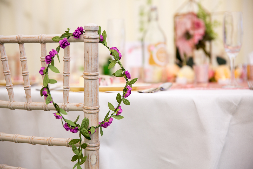 Female-Asian-wedding-photographer-london-mehndi-cardiff-natalia-smith-smita-photography-0016.jpg