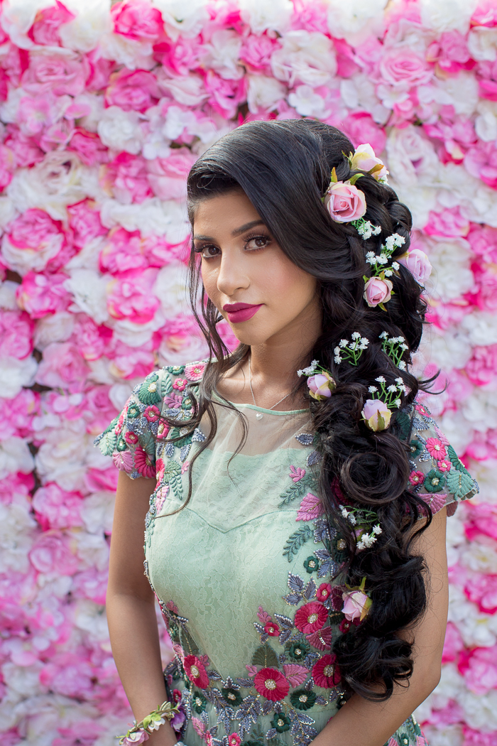 Female-Asian-wedding-photographer-london-mehndi-hair-cardiff-natalia-smith-smita-photography-0001.jpg