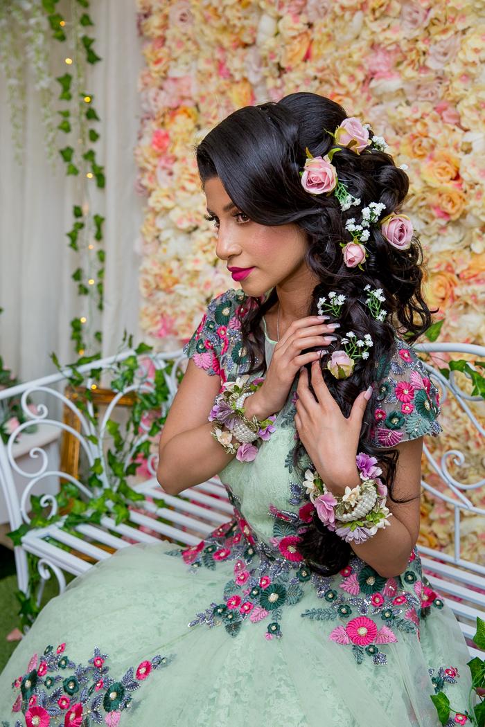 Female-Asian-wedding-photographer-london-mehndi-cardiff-natalia-smith-smita-photography-0068.jpg