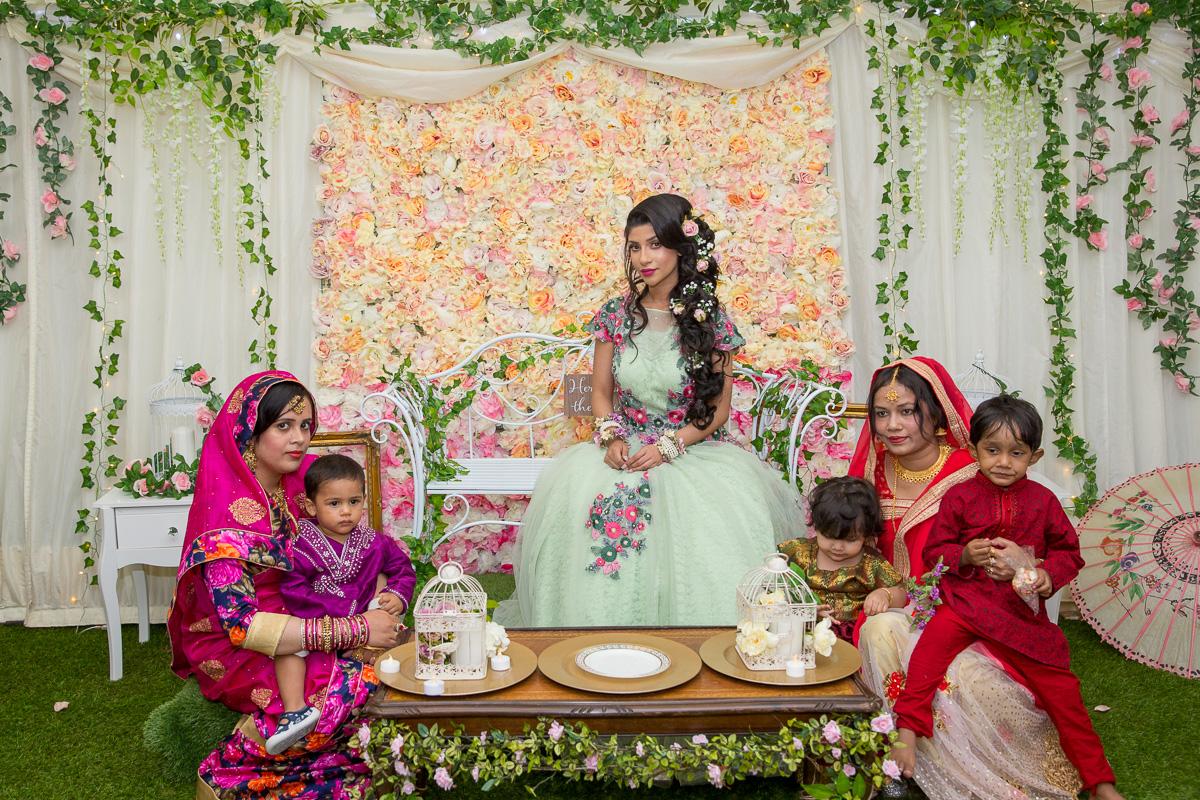 Female-Asian-wedding-photographer-london-mehndi-cardiff-natalia-smith-smita-photography-0072.jpg