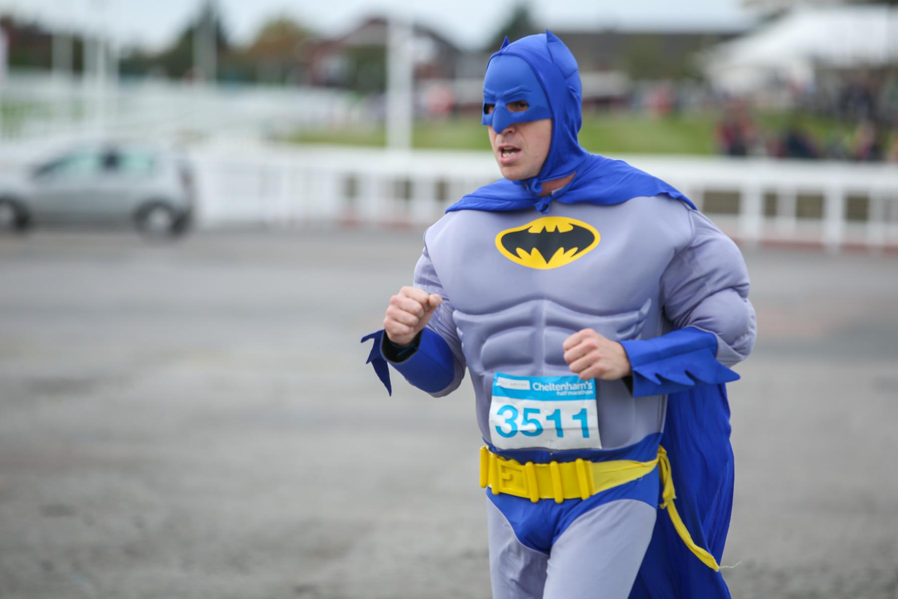 Macmillan-charity-marathon-run-cheltenham-racecourse-september-2018-natalia-smith-photography0183.jpg