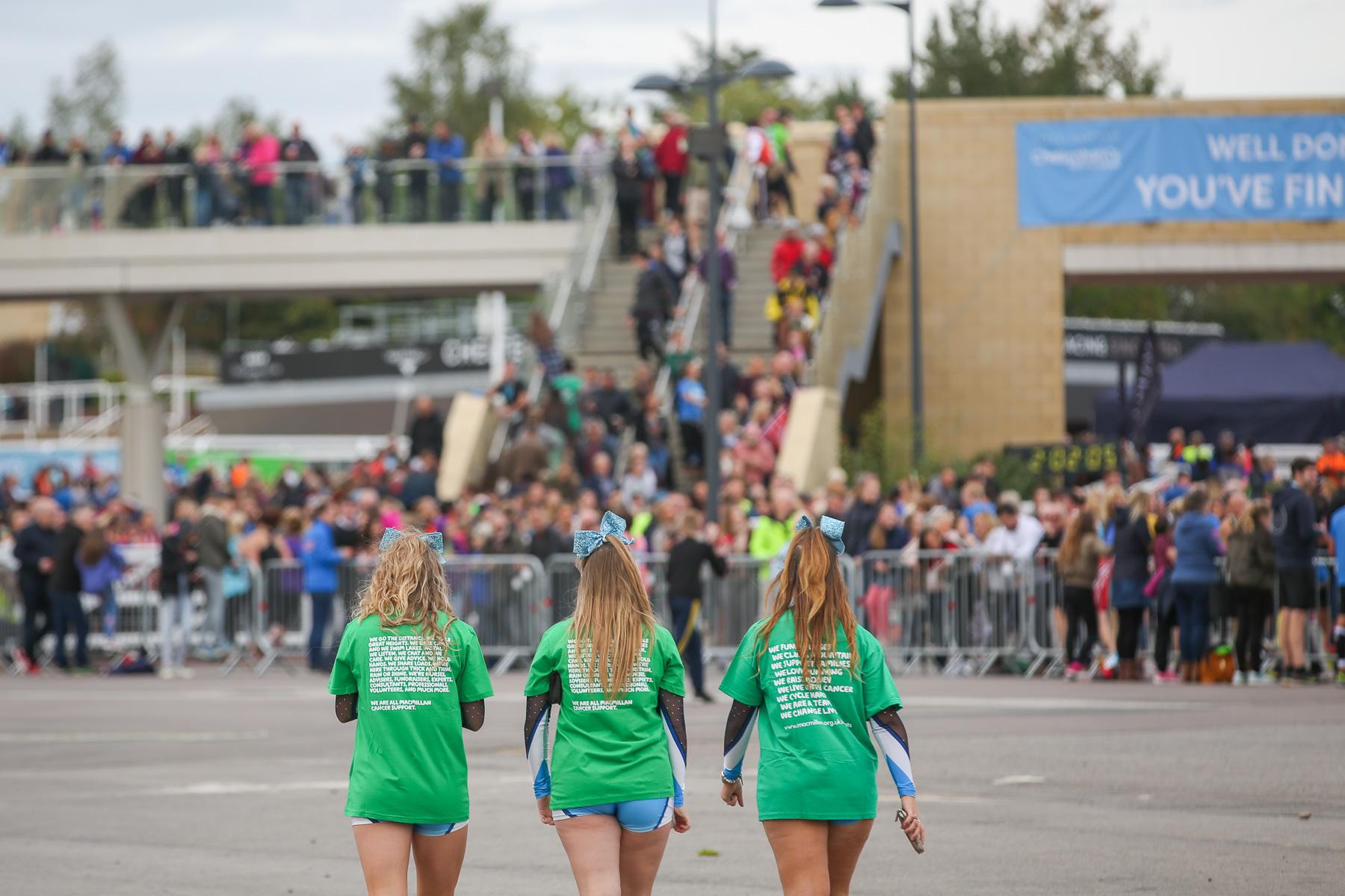 Macmillan-charity-marathon-run-cheltenham-racecourse-september-2018-natalia-smith-photography0264.jpg