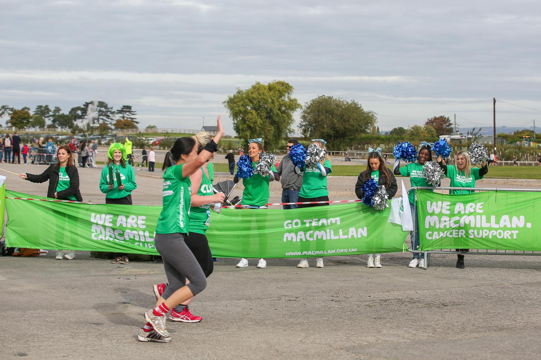 Macmillan-charity-marathon-run-cheltenham-racecourse-september-2018-natalia-smith-photography0279.jpg