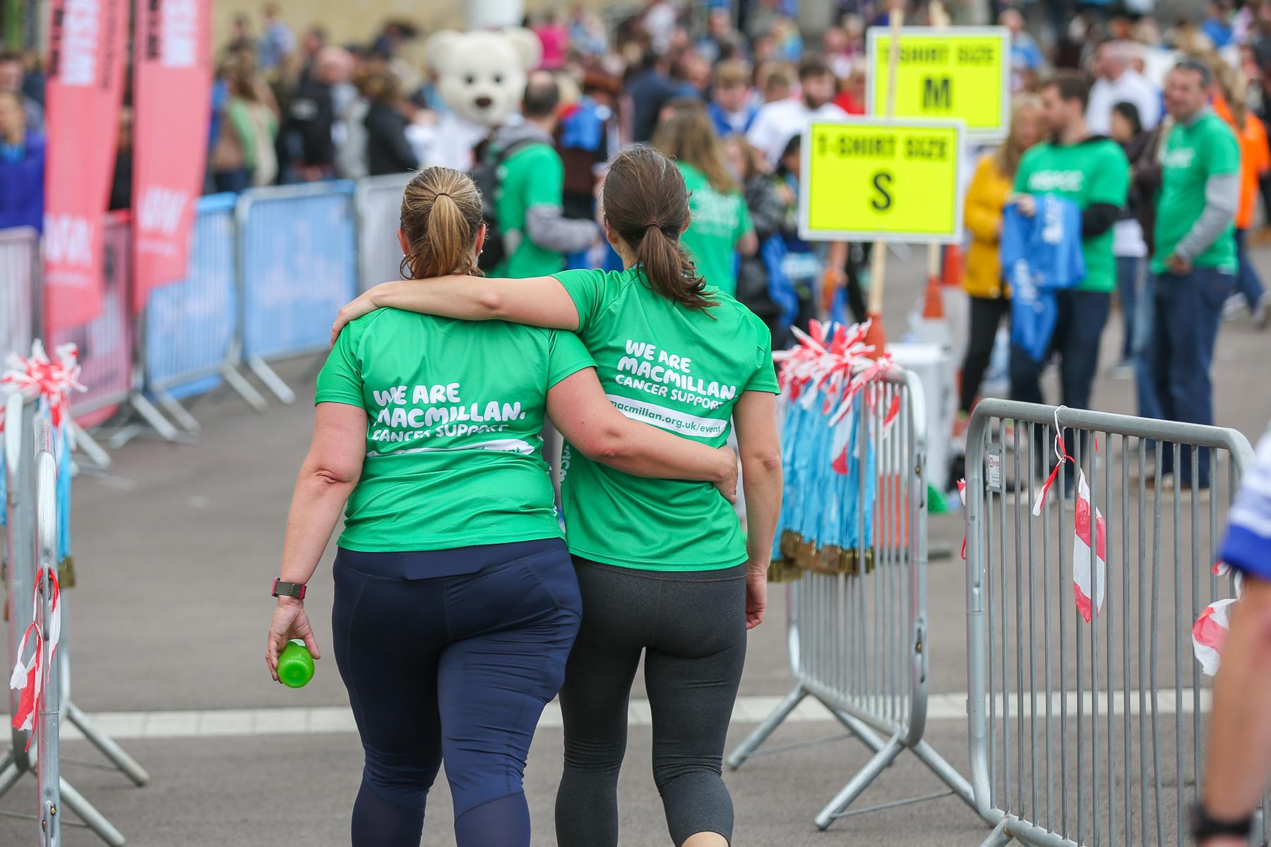 Macmillan-charity-marathon-run-cheltenham-racecourse-september-2018-natalia-smith-photography0341.jpg