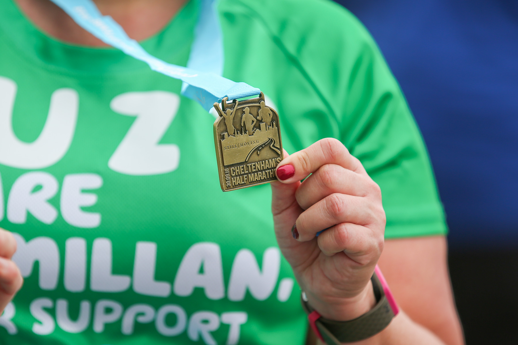 Macmillan-charity-marathon-run-cheltenham-racecourse-september-2018-natalia-smith-photography0346.jpg
