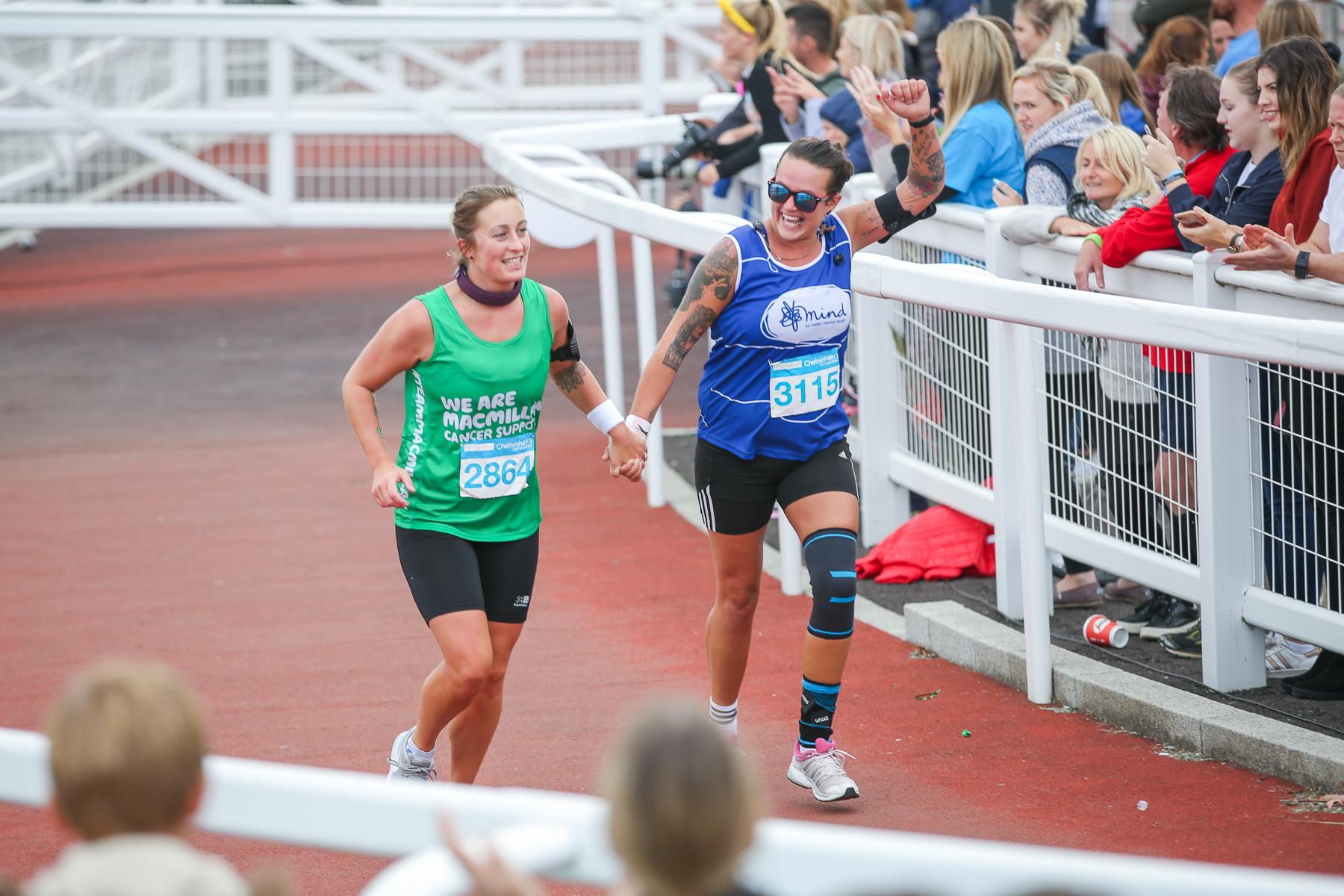 Macmillan-charity-marathon-run-cheltenham-racecourse-september-2018-natalia-smith-photography0335.jpg