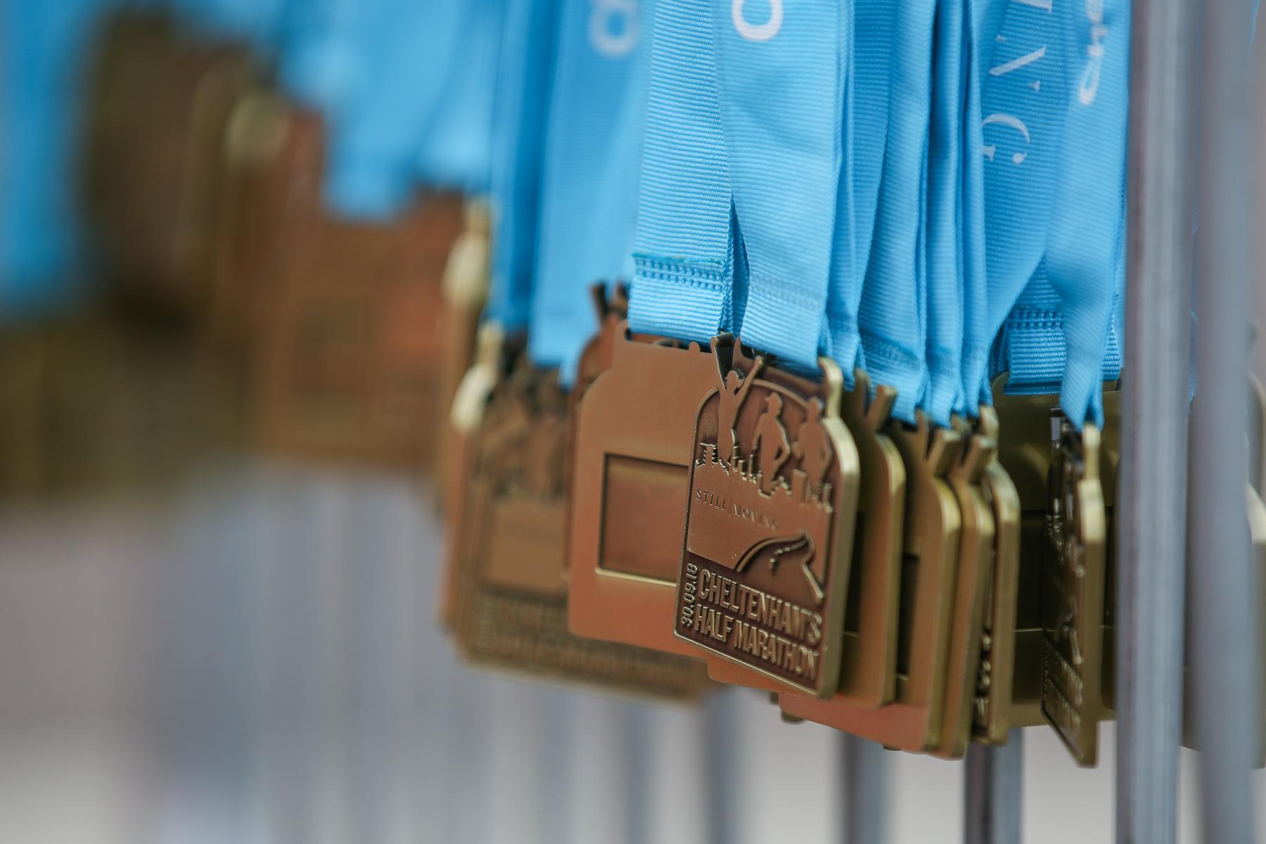 Macmillan-charity-marathon-run-cheltenham-racecourse-september-2018-natalia-smith-photography0342.jpg