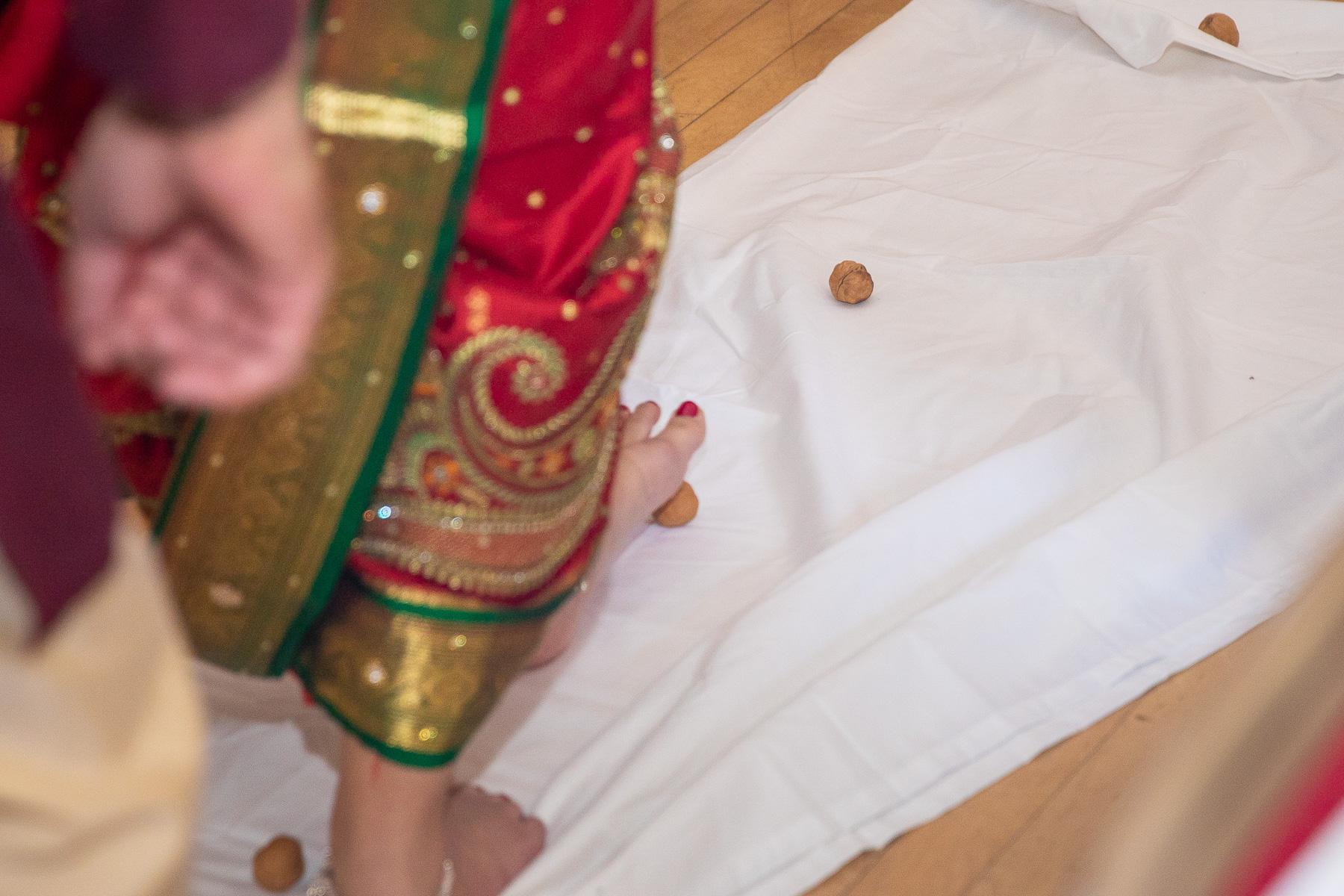 Asian-wedding-photographer-Bristol-hindu-baby-shower-godh-bharai-natalia-smith-photography-0009.jpg