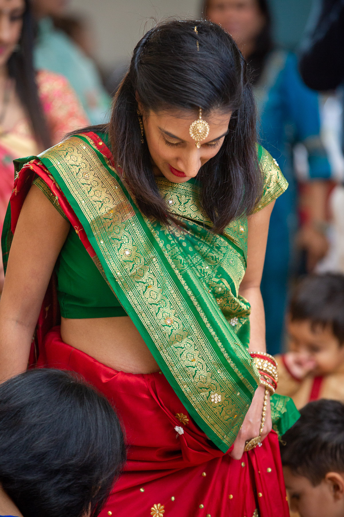 Asian-wedding-photographer-Bristol-hindu-baby-shower-godh-bharai-natalia-smith-photography-0012.jpg