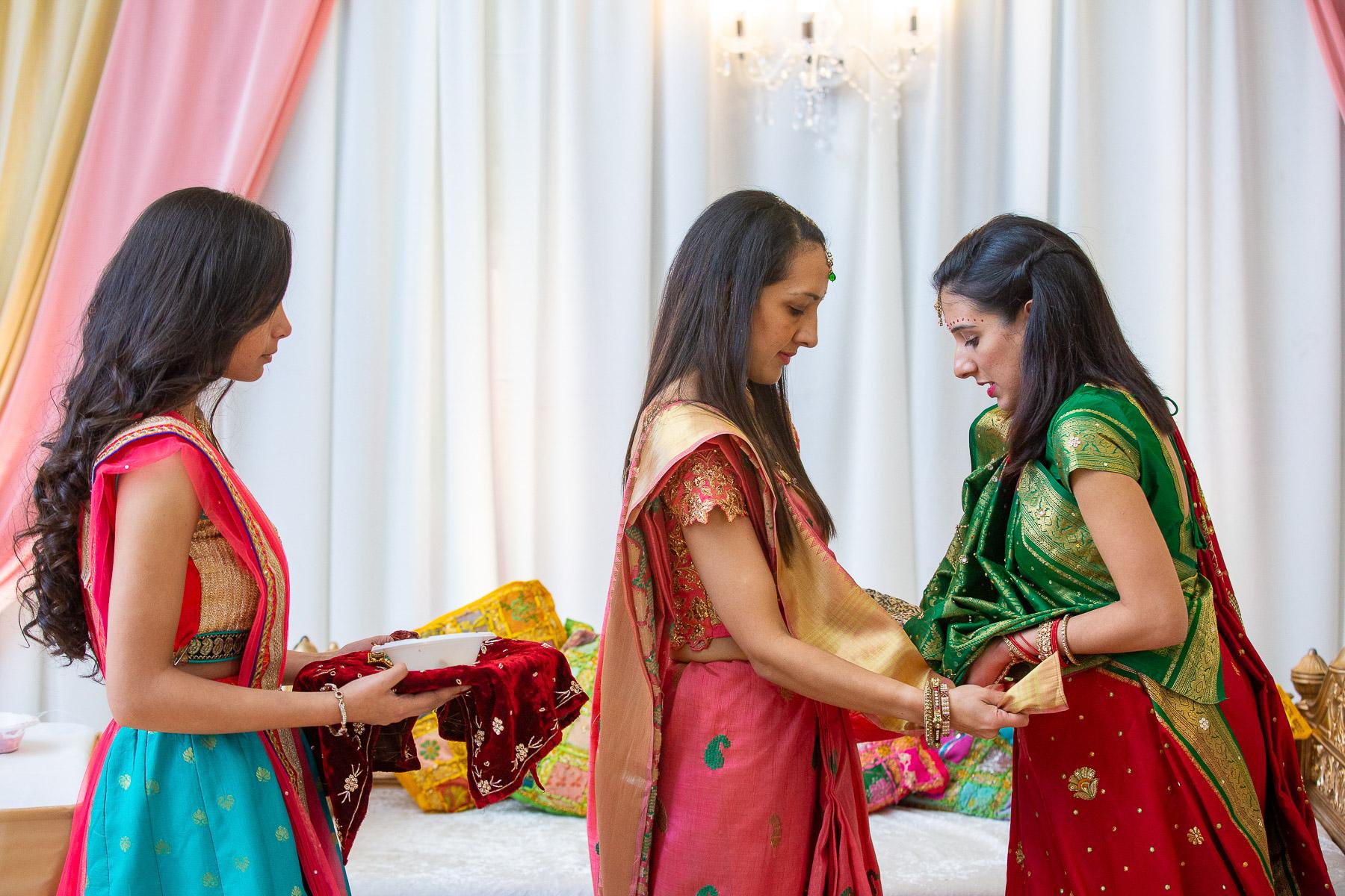 Asian-wedding-photographer-Bristol-hindu-baby-shower-godh-bharai-natalia-smith-photography-0028.jpg