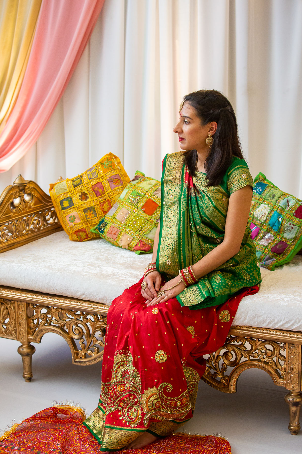 Asian-wedding-photographer-Bristol-hindu-baby-shower-godh-bharai-natalia-smith-photography-0017.jpg