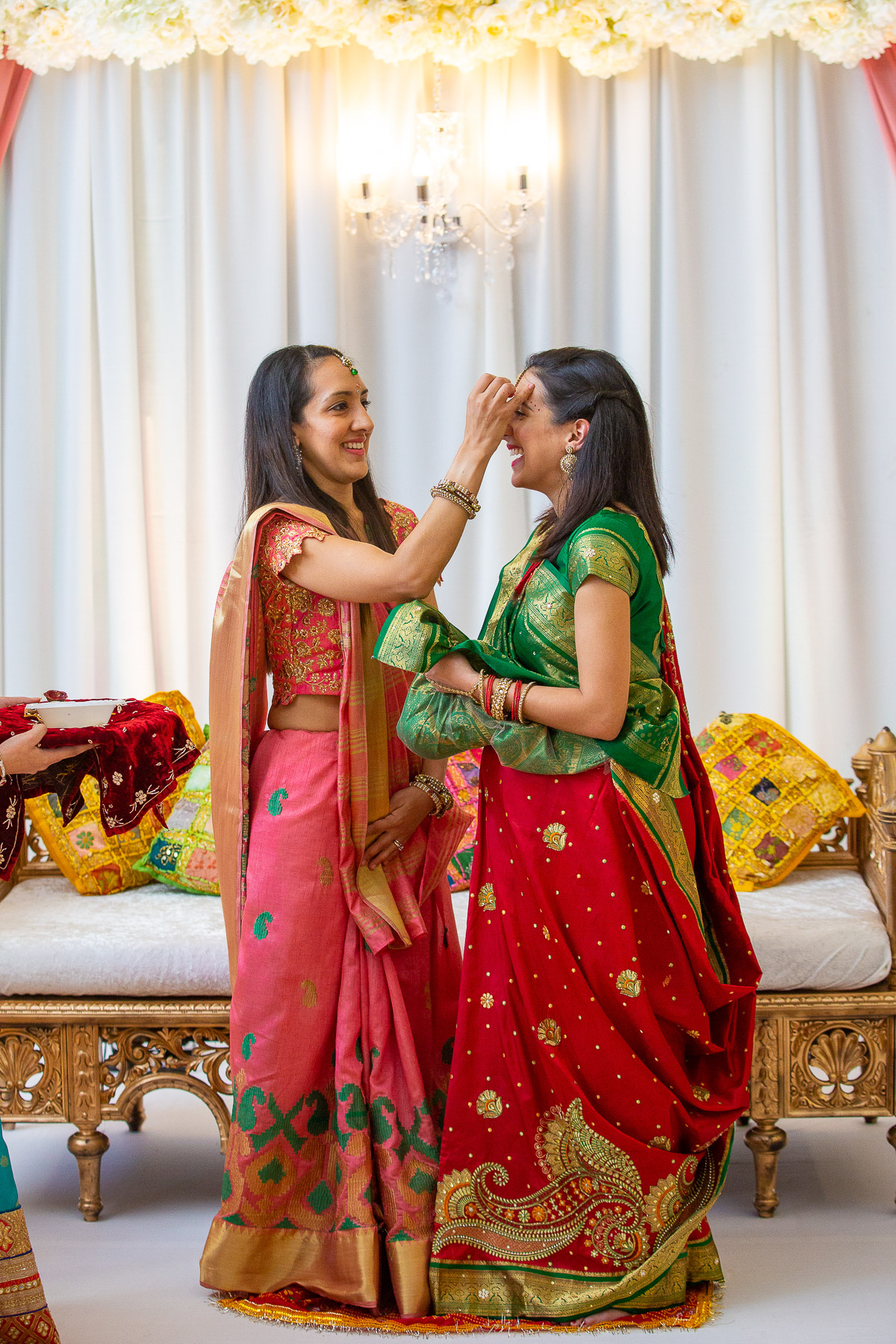 Asian-wedding-photographer-Bristol-hindu-baby-shower-godh-bharai-natalia-smith-photography-0035.jpg