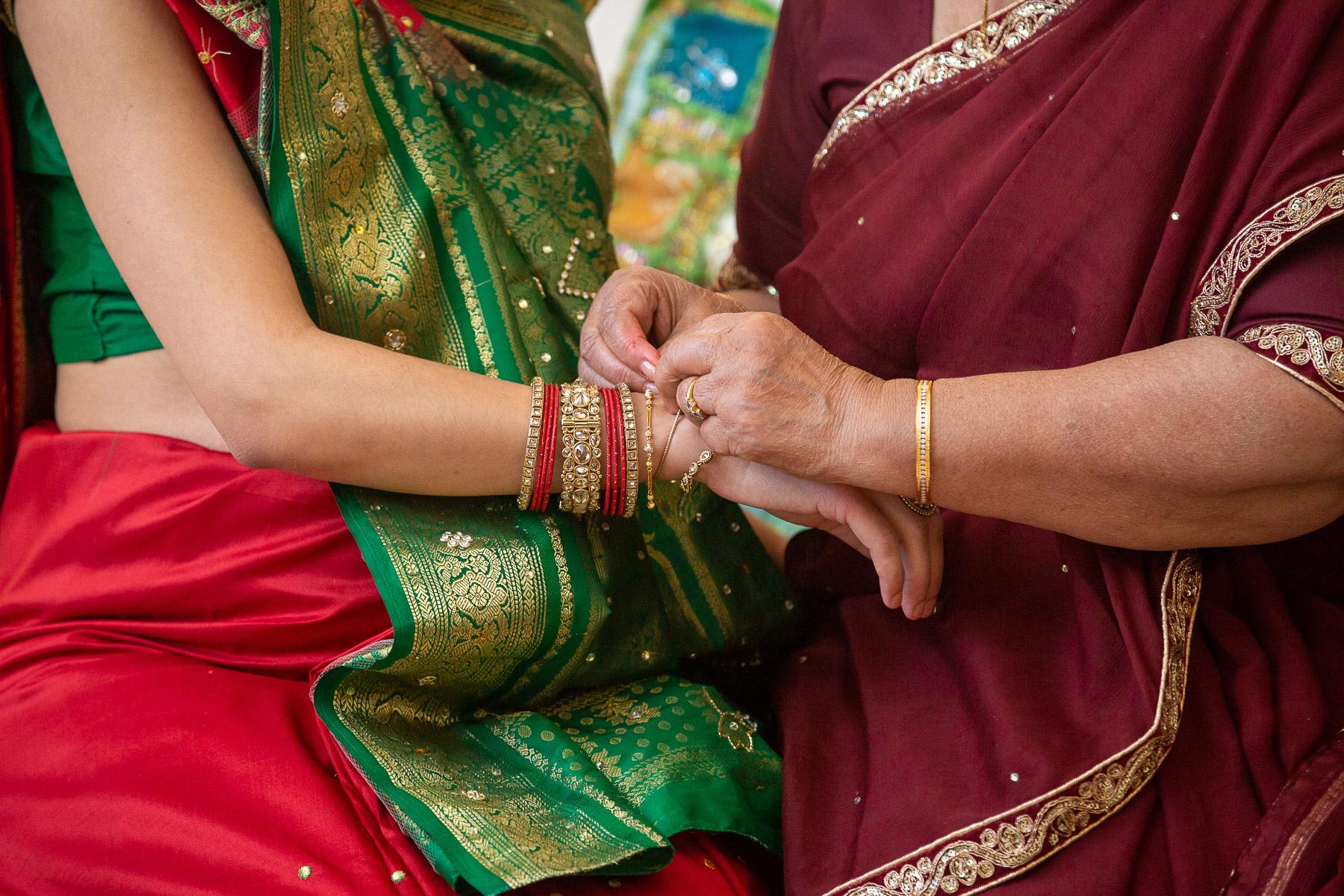 Asian-wedding-photographer-Bristol-hindu-baby-shower-godh-bharai-natalia-smith-photography-0038.jpg
