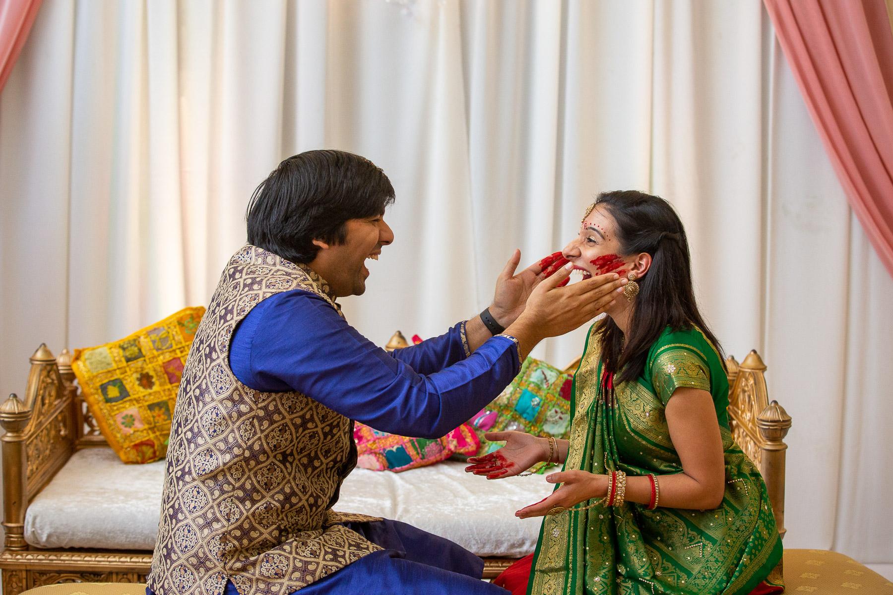 Asian-wedding-photographer-Bristol-hindu-baby-shower-godh-bharai-natalia-smith-photography-0044.jpg