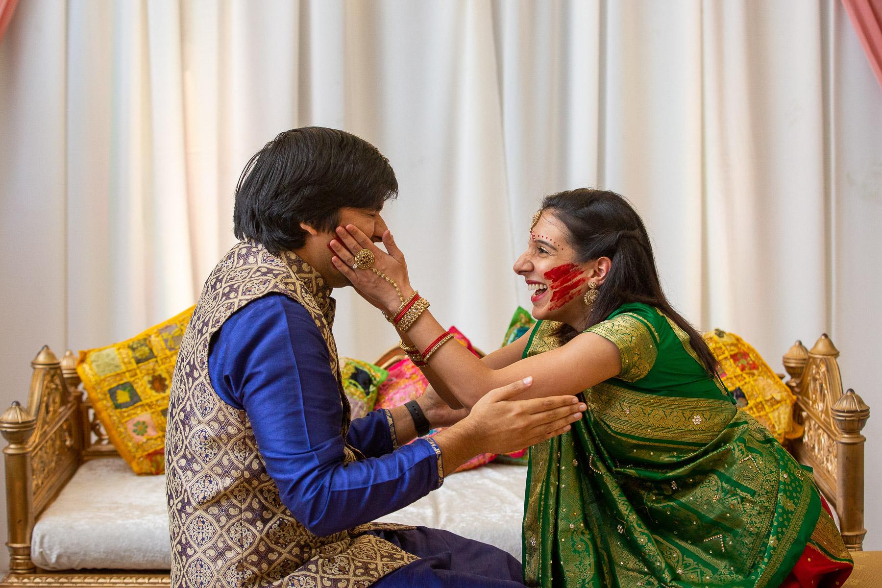 Asian-wedding-photographer-Bristol-hindu-baby-shower-godh-bharai-natalia-smith-photography-0045.jpg