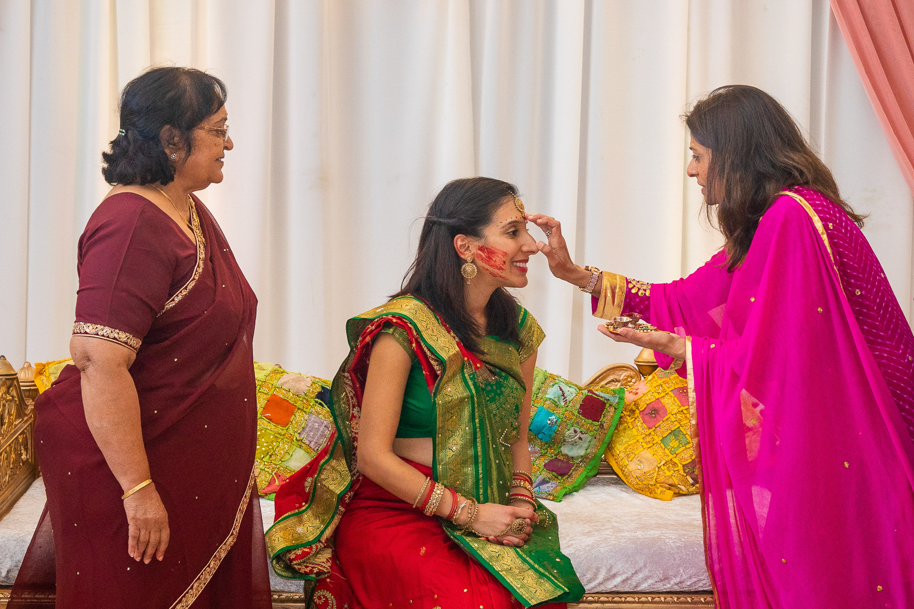 Asian-wedding-photographer-Bristol-hindu-baby-shower-godh-bharai-natalia-smith-photography-0051.jpg