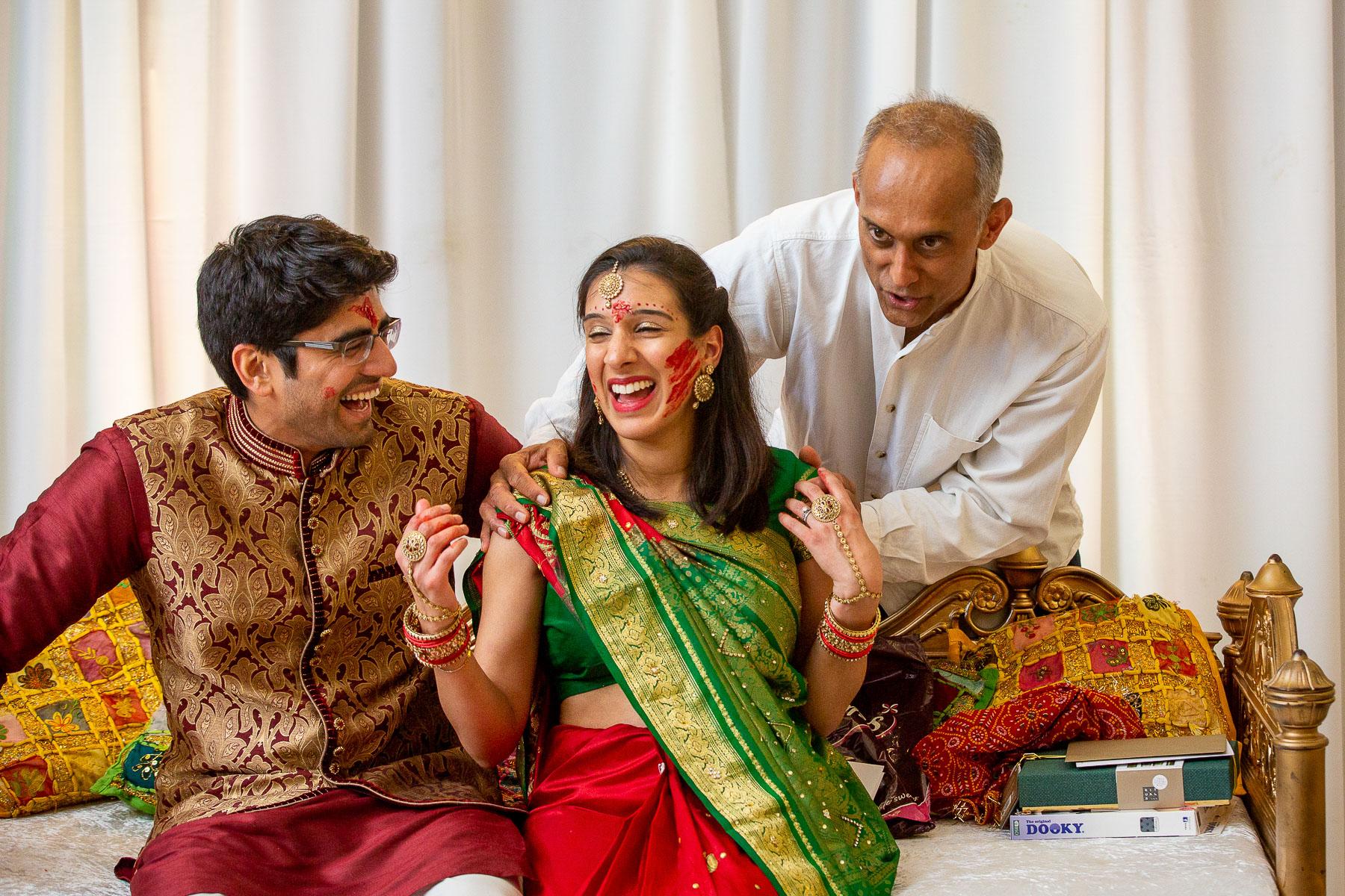 Asian-wedding-photographer-Bristol-hindu-baby-shower-godh-bharai-natalia-smith-photography-0061.jpg