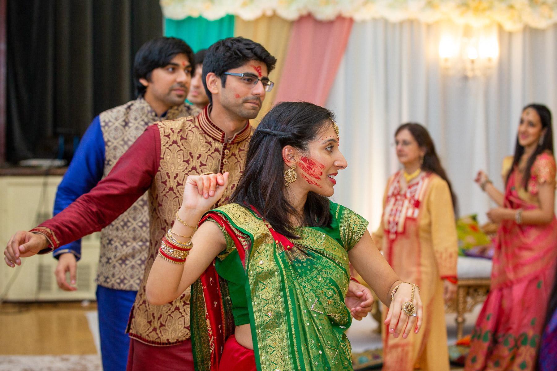 Asian-wedding-photographer-Bristol-hindu-baby-shower-godh-bharai-natalia-smith-photography-0073.jpg
