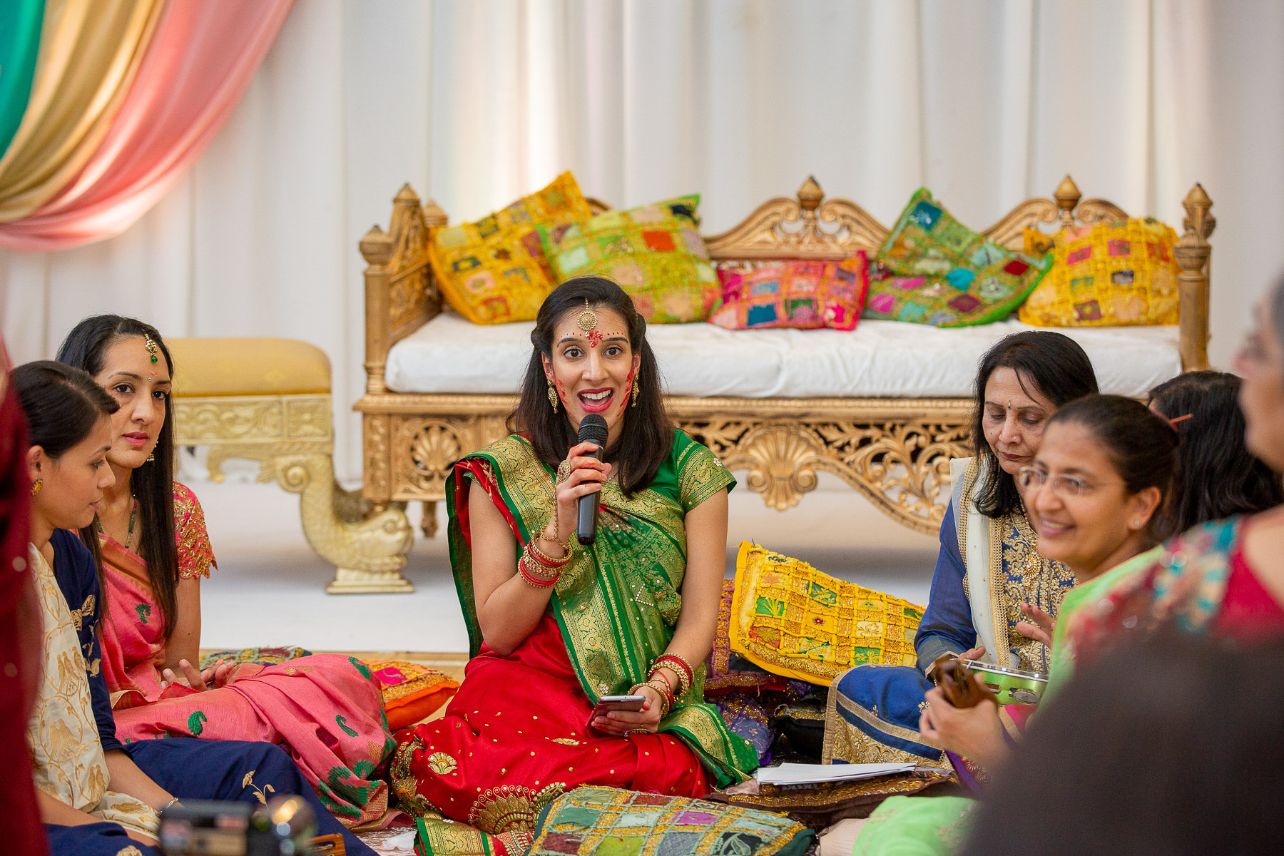 Asian-wedding-photographer-Bristol-hindu-baby-shower-godh-bharai-natalia-smith-photography-0067.jpg