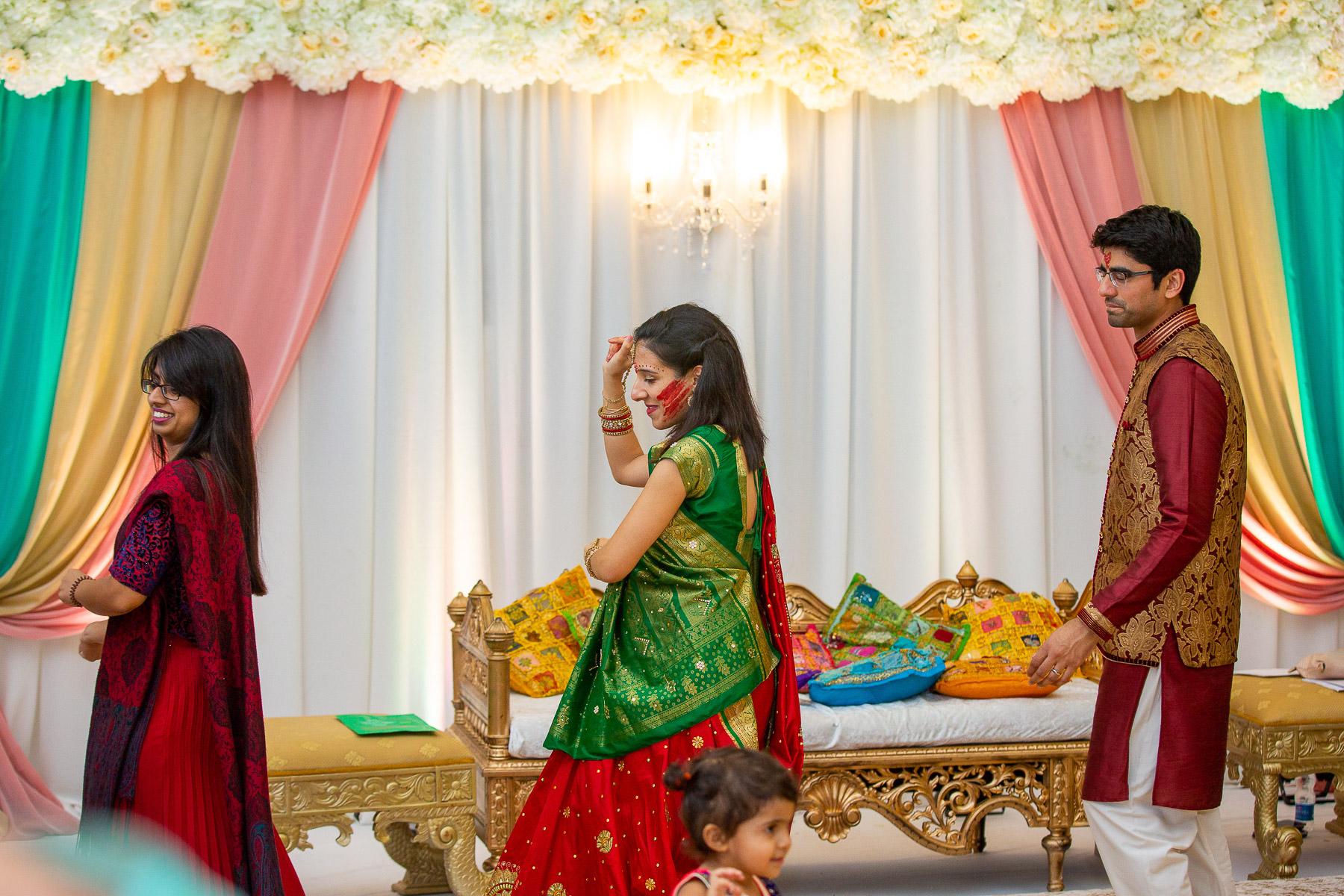 Asian-wedding-photographer-Bristol-hindu-baby-shower-godh-bharai-natalia-smith-photography-0076.jpg
