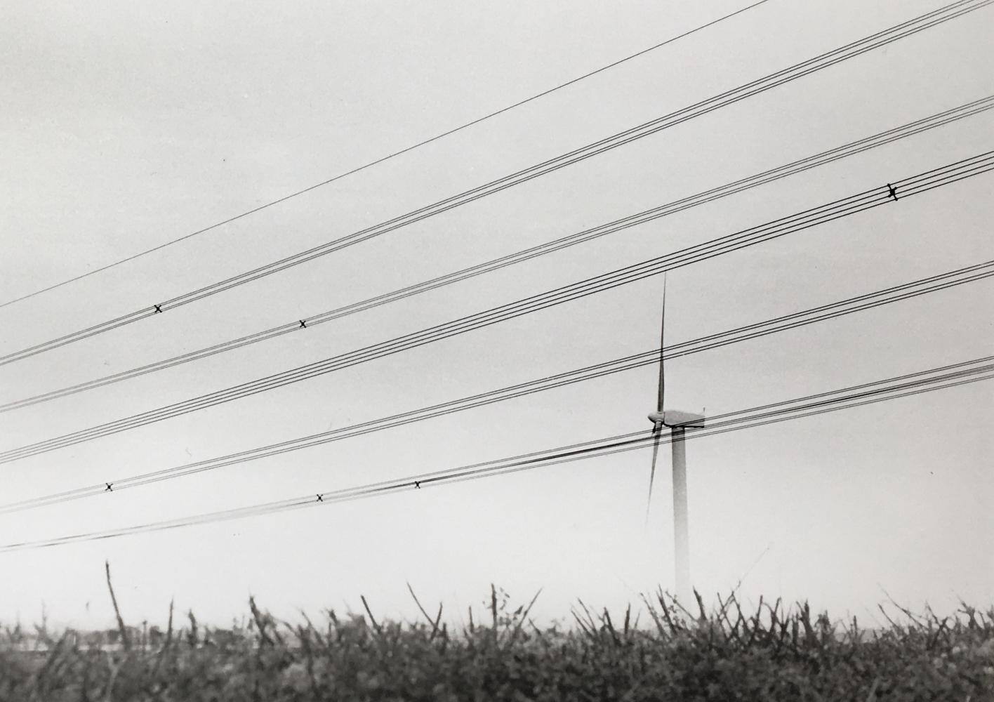 B&W-landscape-environment-human-impact-photography-bath-england-fog-foggy-perspective-wind-turbine-natalia-smith-photography-0007.jpg