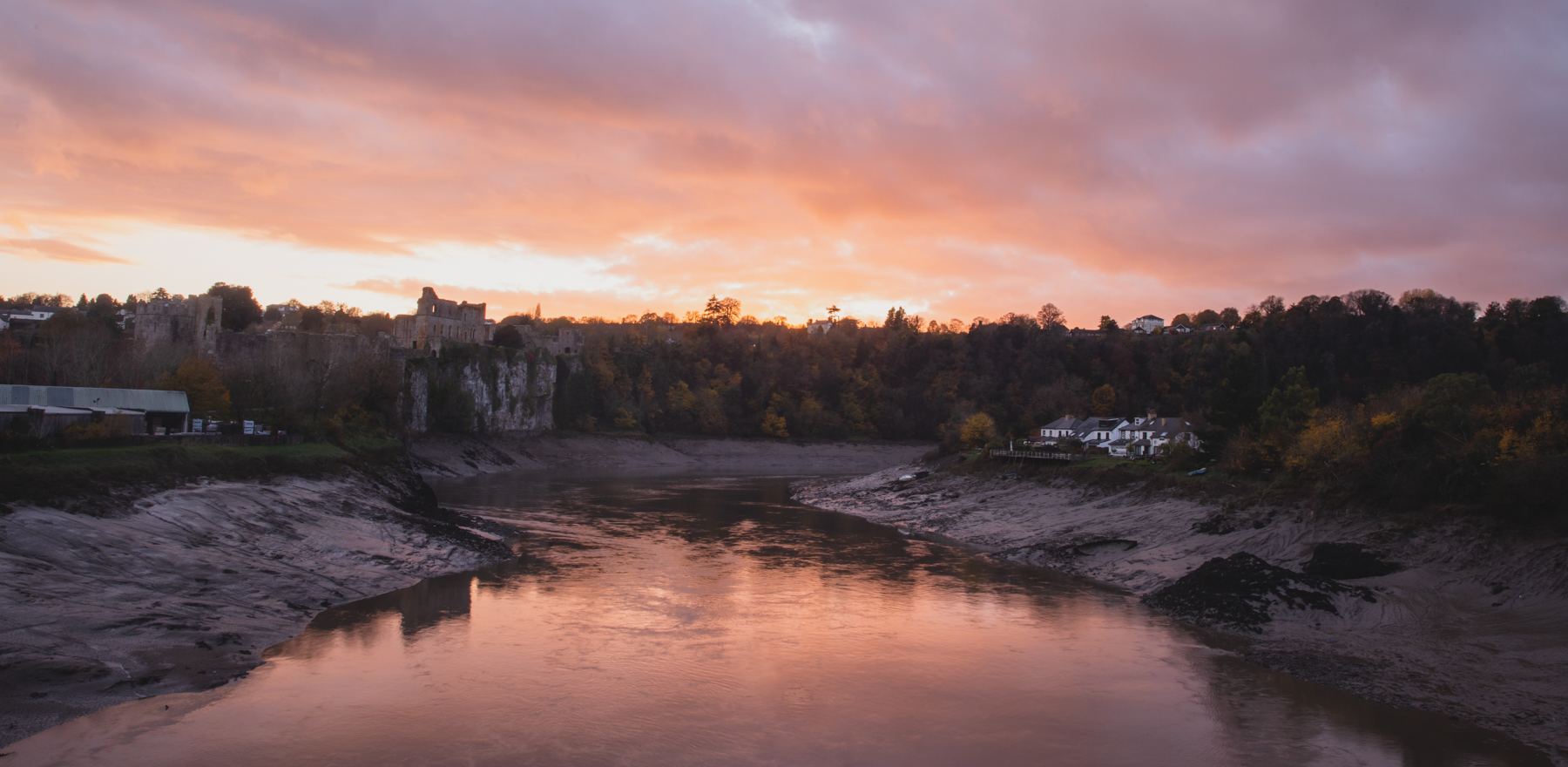 landscape-environment-photography-chepstow-south-wales-england-natalia-smith-photography-0007.jpg