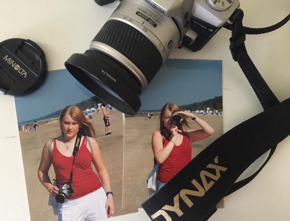 Minolta-first-film-camera.jpg