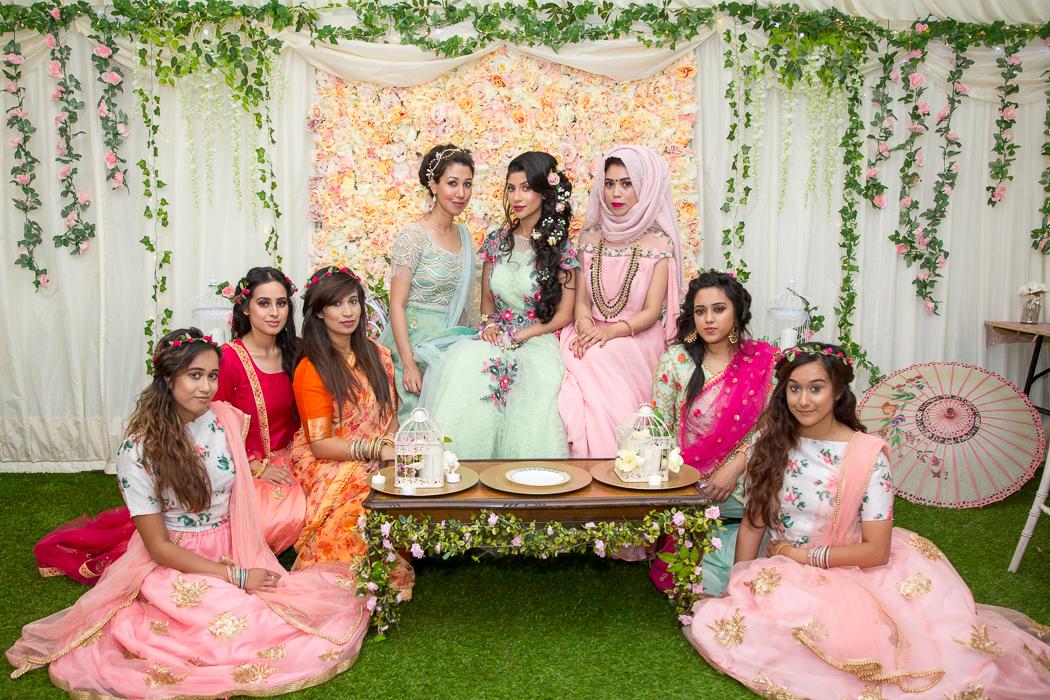 Female-Asian-wedding-photographer-london-mehndi-cardiff-natalia-smith-smita-photography-0058.jpg