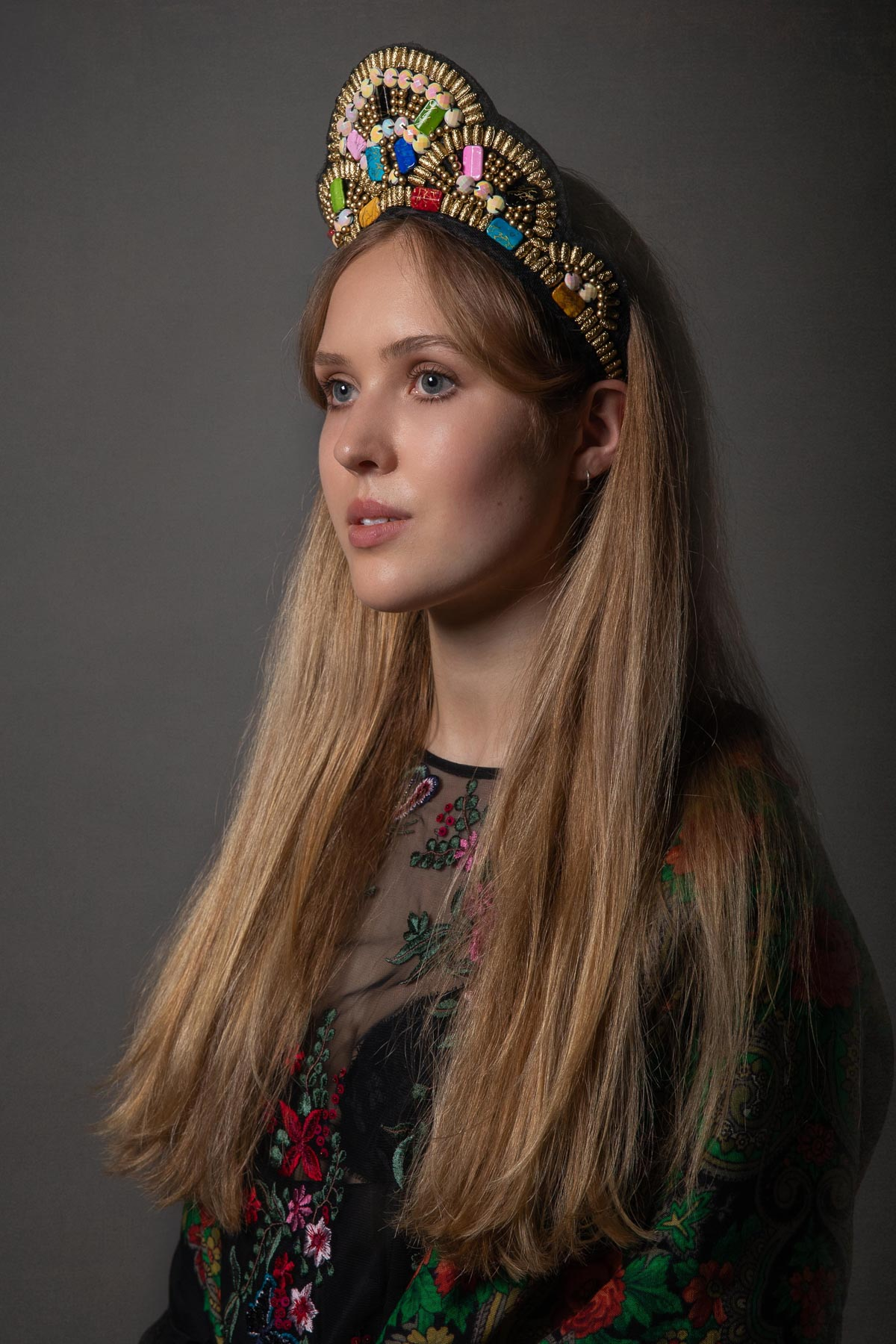 russian-style-fashion-model-Русский-стиль-кокошник-павловопосадский-платок-london-natalia-smith-photography-1.jpeg-0001 2.jpg