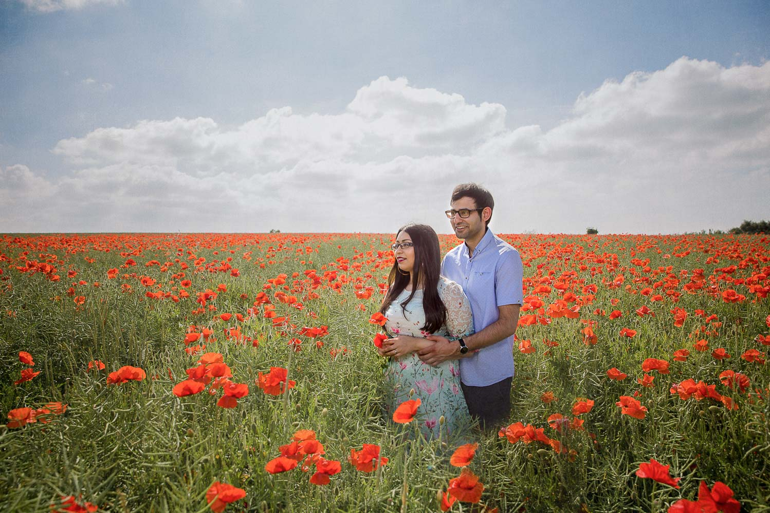 pre-wedding-engagement-shoot-bath-asian-wedding-photographer-london-poppy-poppies-field-natalia-smith-photography-0001.jpg