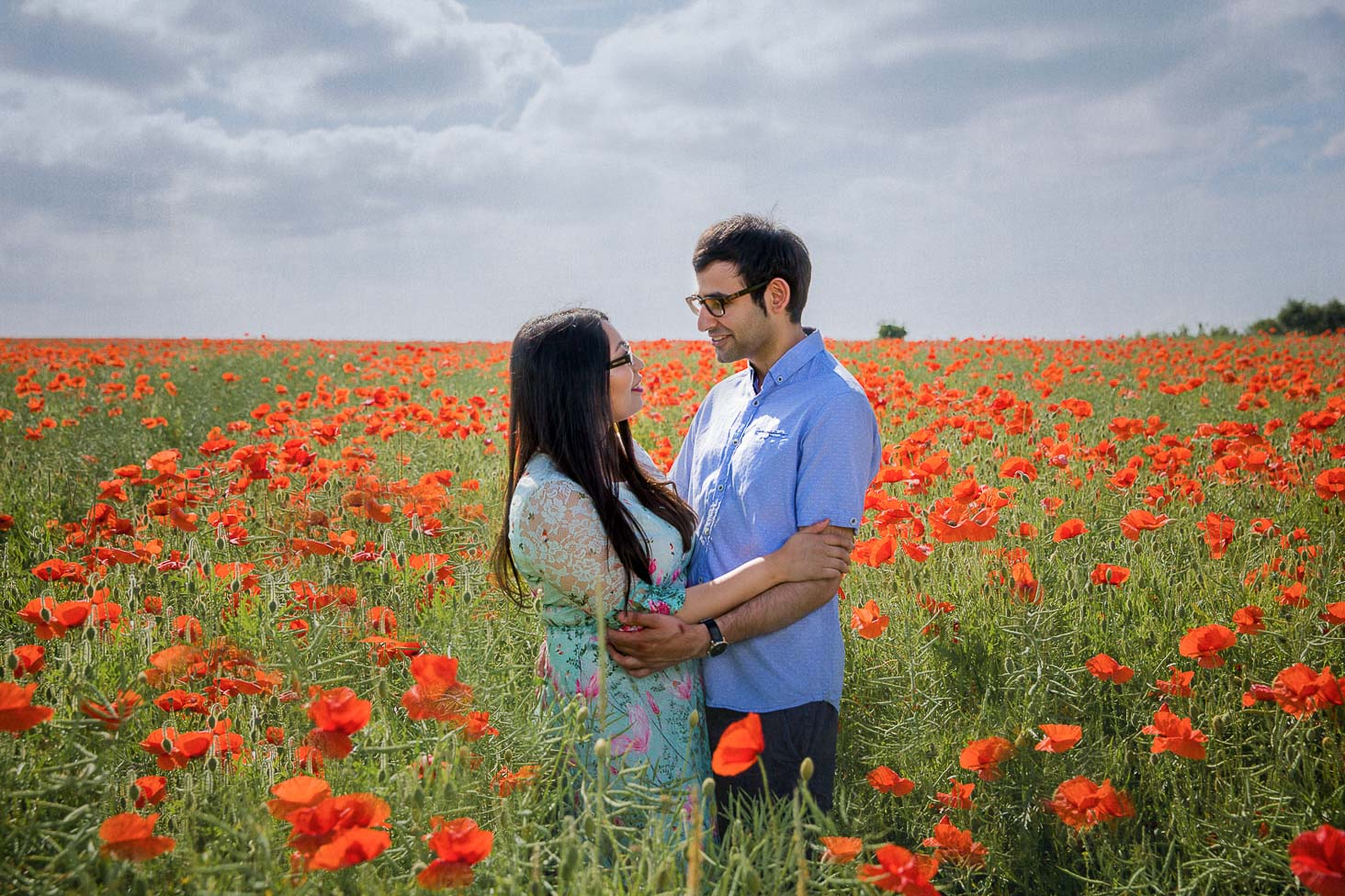 pre-wedding-engagement-shoot-bath-asian-wedding-photographer-london-poppy-poppies-field-natalia-smith-photography-0002.jpg