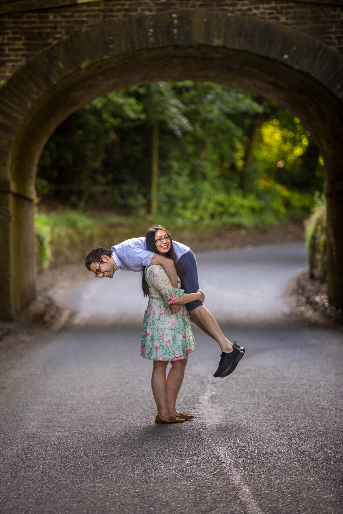pre-wedding-engagement-shoot-bath-asian-wedding-photographer-london-natalia-smith-photography-0011.jpg