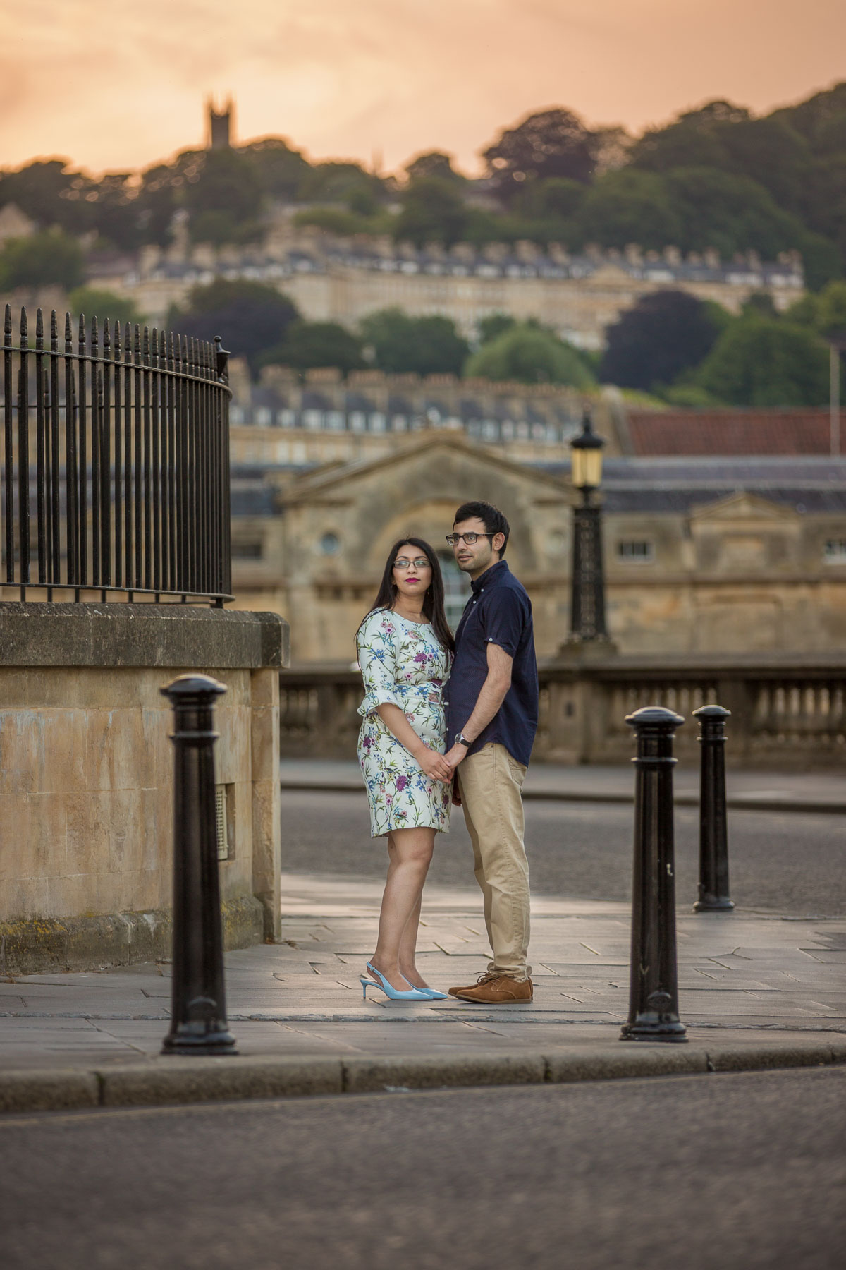 pre-wedding-engagement-shoot-bath-asian-wedding-photographer-london-natalia-smith-photography-0034.jpg